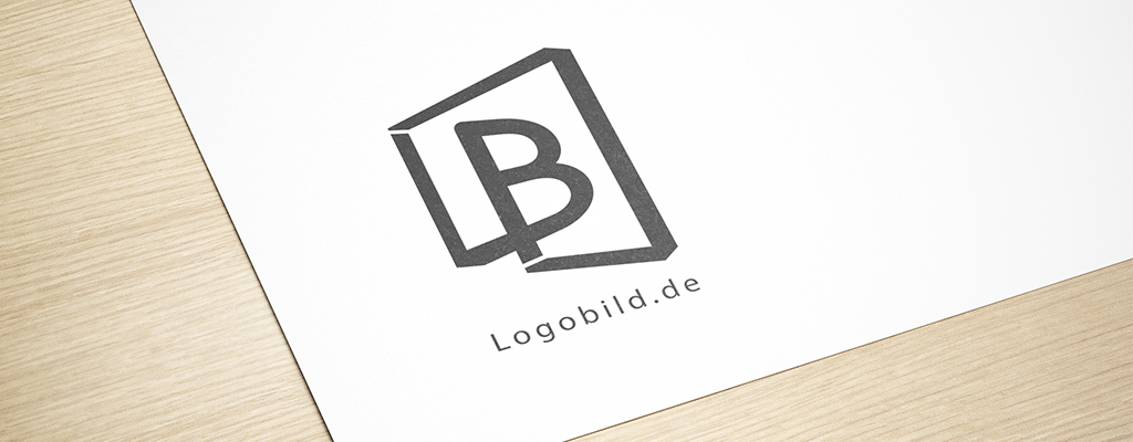 Logobild – Logo